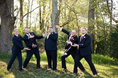 1030_dayton_ohio_rustic_chic_wedding_by_ashley_lynn_photography