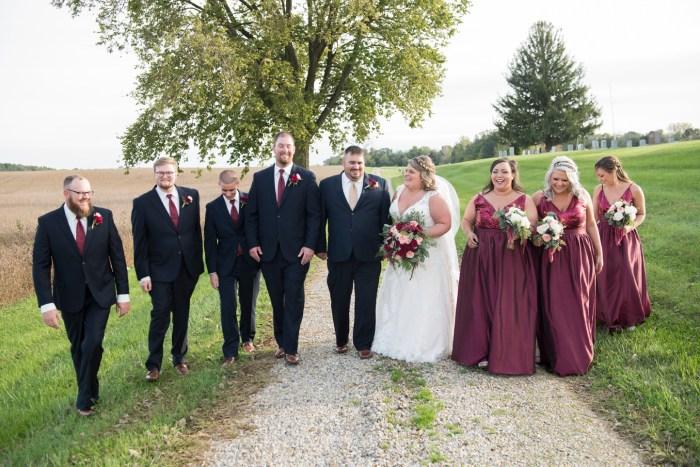 1031_dayton_ohio_rustic_chic_wedding_by_ashley_lynn_photography
