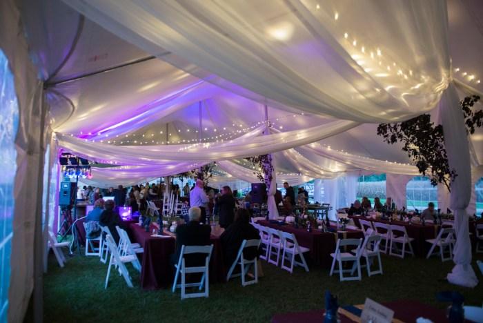 1044_dayton_ohio_rustic_chic_wedding_by_ashley_lynn_photography