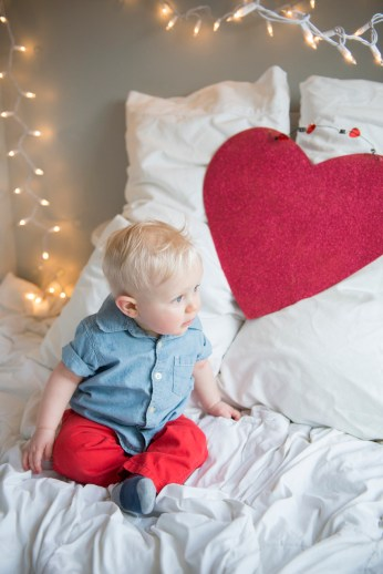 1001_Dayton_Ohio_Valentine's_Day_Baby_boy_Session_by_Ashley_Lynn_Photography