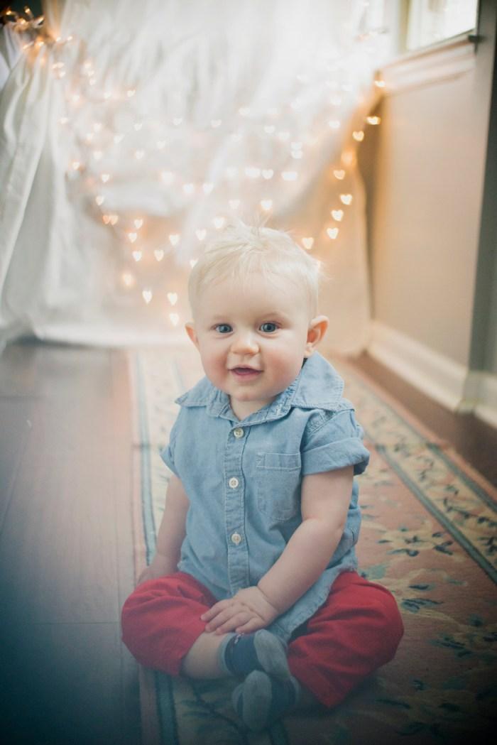 1006_Dayton_Ohio_Valentine's_Day_Baby_boy_Session_by_Ashley_Lynn_Photography