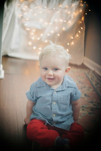 1011_Dayton_Ohio_Valentine's_Day_Baby_boy_Session_by_Ashley_Lynn_Photography