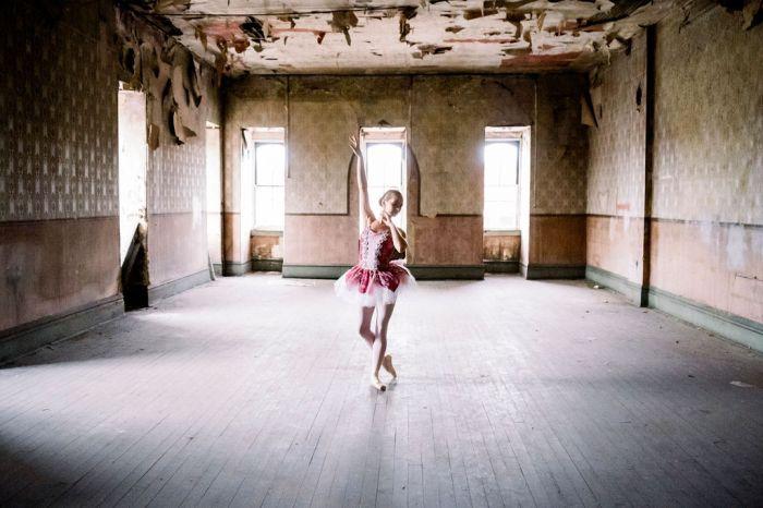Ashley Lynn Photography dance photographer in Lebanon, Ohio