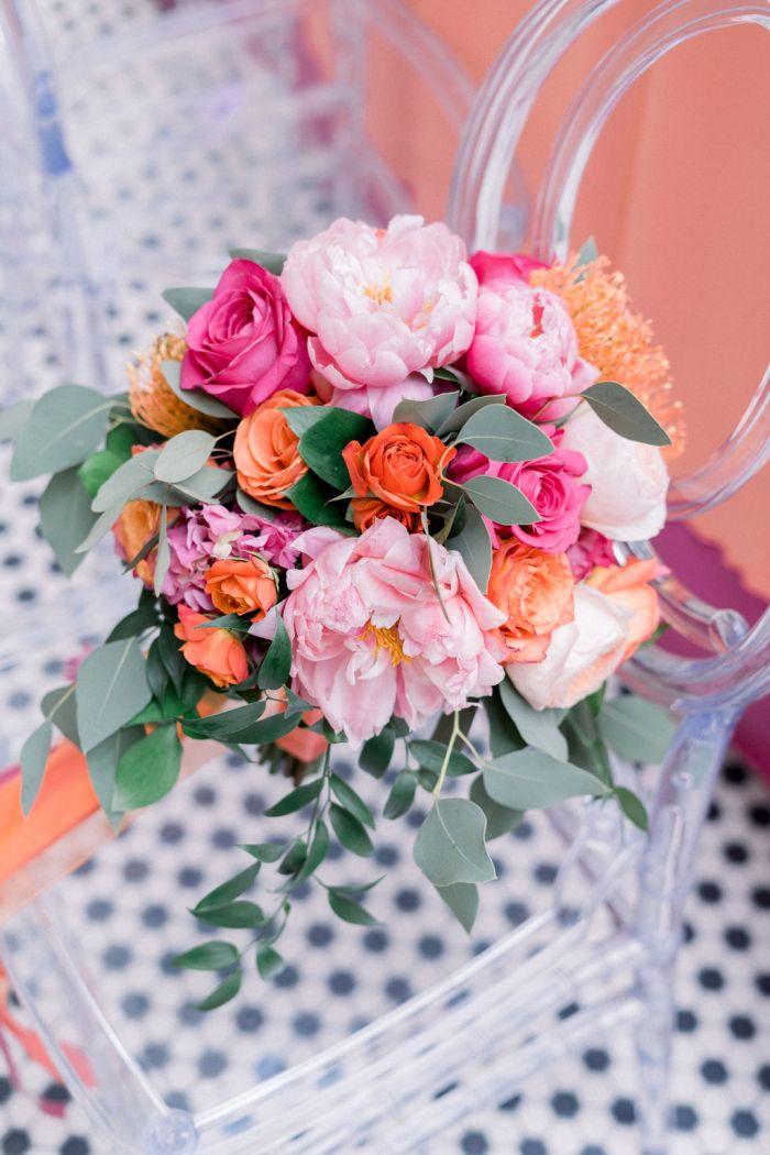 Dayton Wedding Photographer | Ashley Lynn Photography