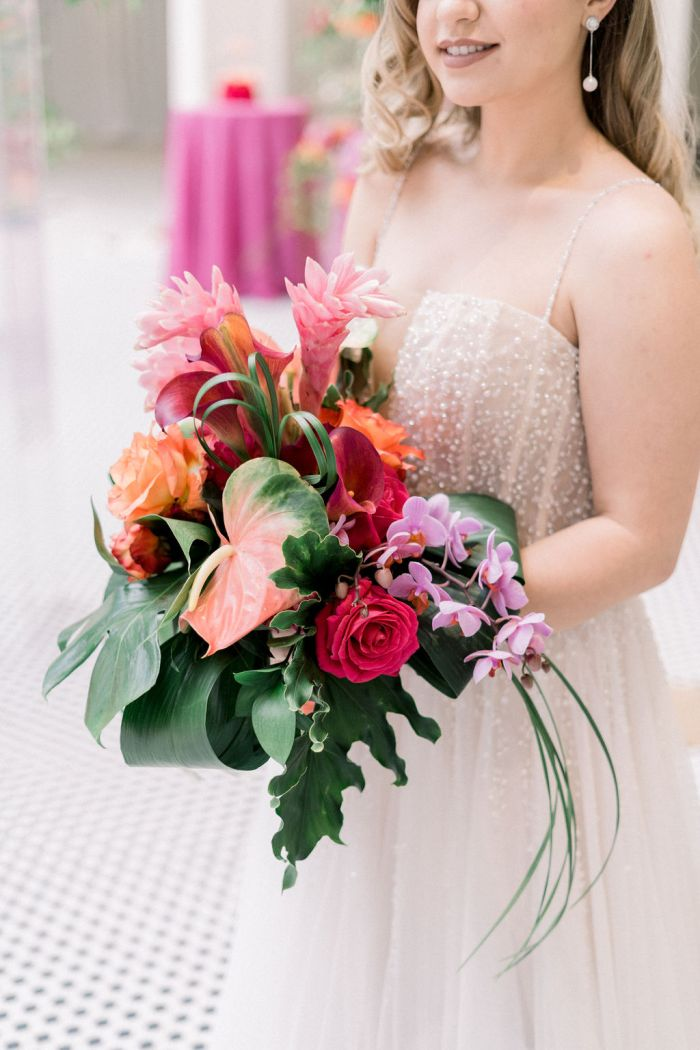Dayton, Ohio Wedding Vendors | Ashley Lynn Photo