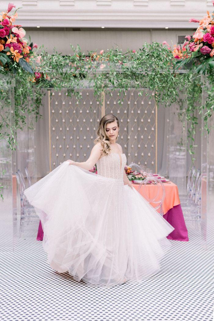 Wedding Photography by Ashley Lynn Photo