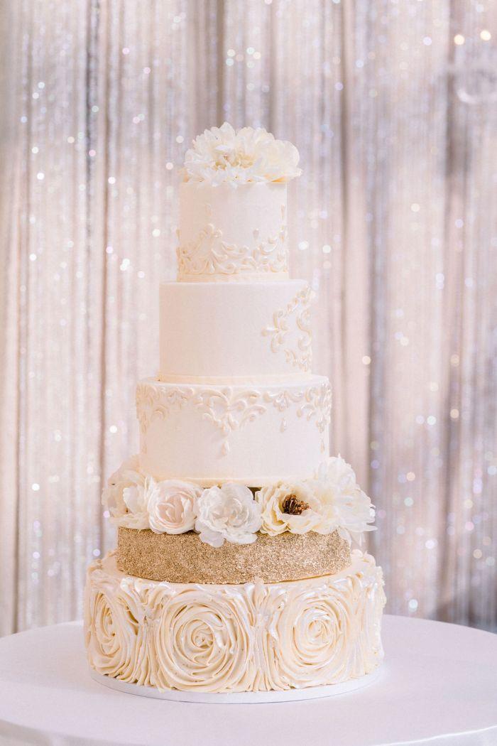 Dayton, Ohio Wedding Photographer | Ashley Lynn Photo