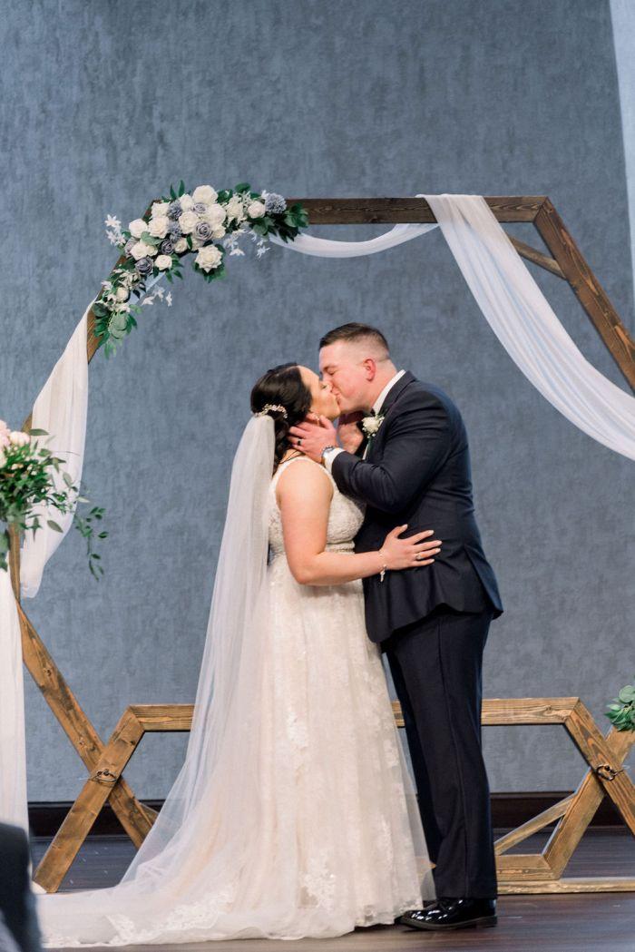 Dayton, Ohio Wedding Photography