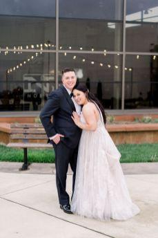 Wedding Photography Dayton Ohio