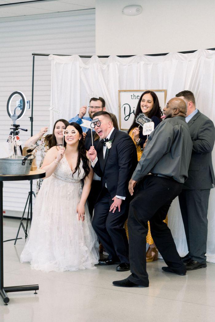Wedding Photography | Dayton, Ohio