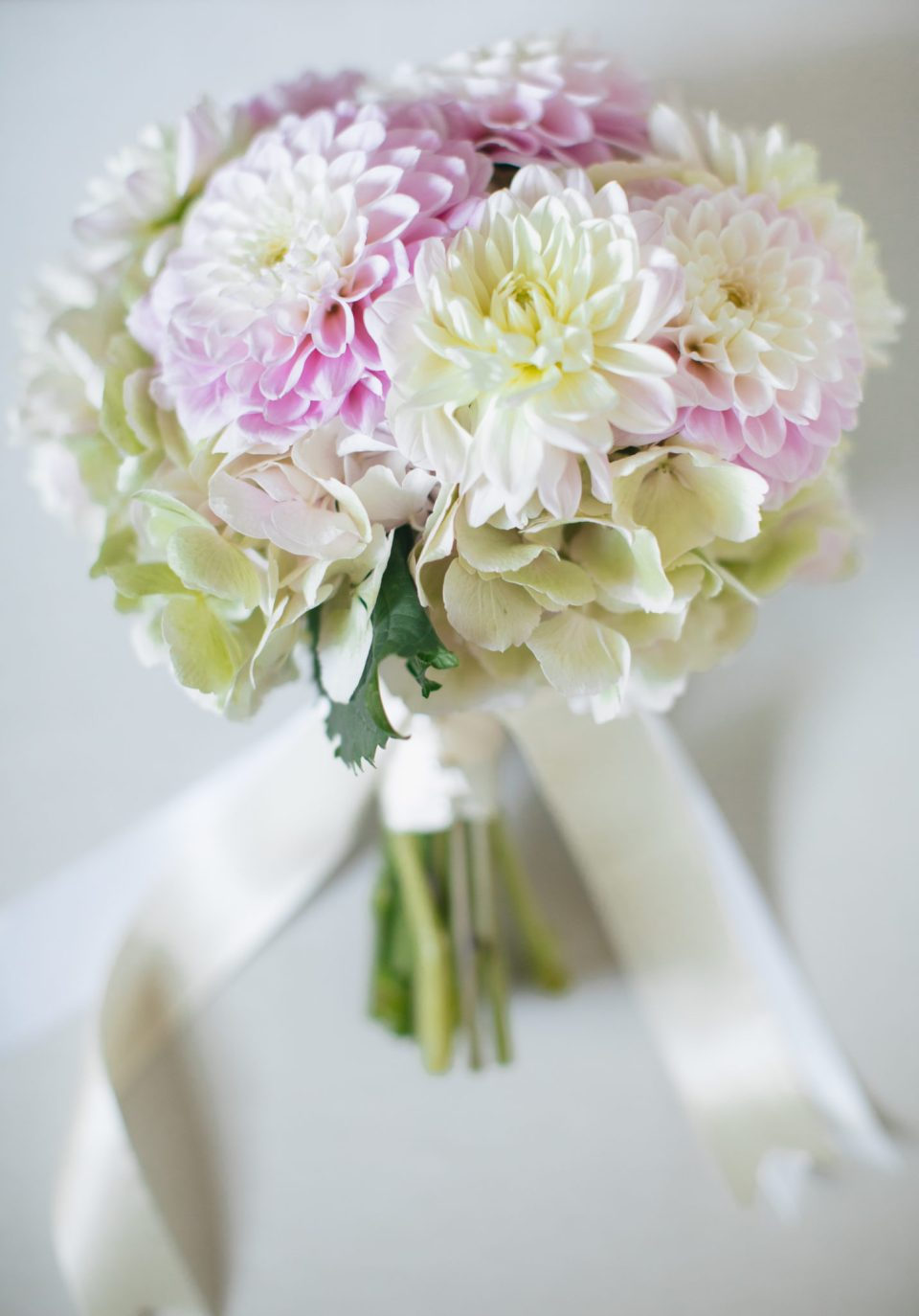 wedding bouquet for The Apawamis Club Wedding photographed by Ashley Mac Photographs
