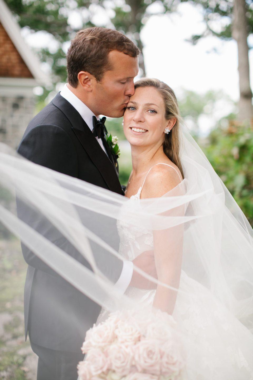 Apawamis Club Wedding portraits with Ashley Mac Photographs