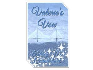 Valerie's Vow