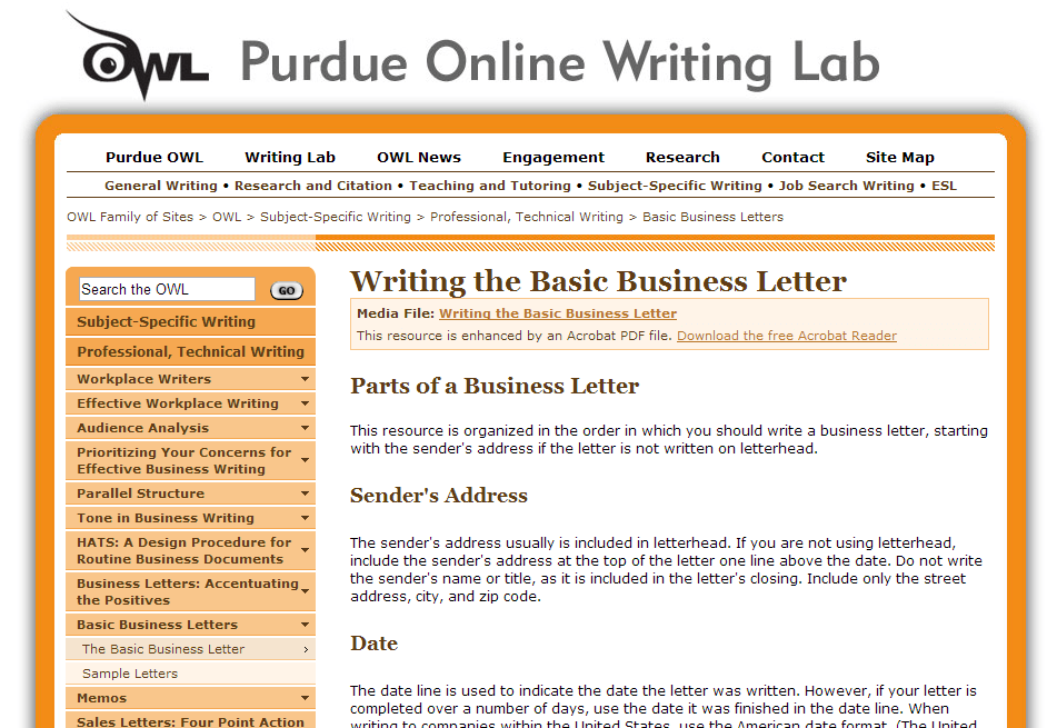 online writing positions