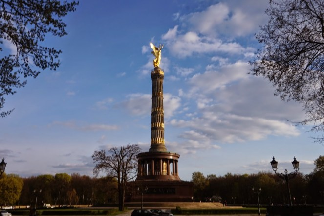 What to do in Berlin: City Guide