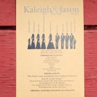 Delta Ottawa Hotel Wedding - Kaleigh and Jay