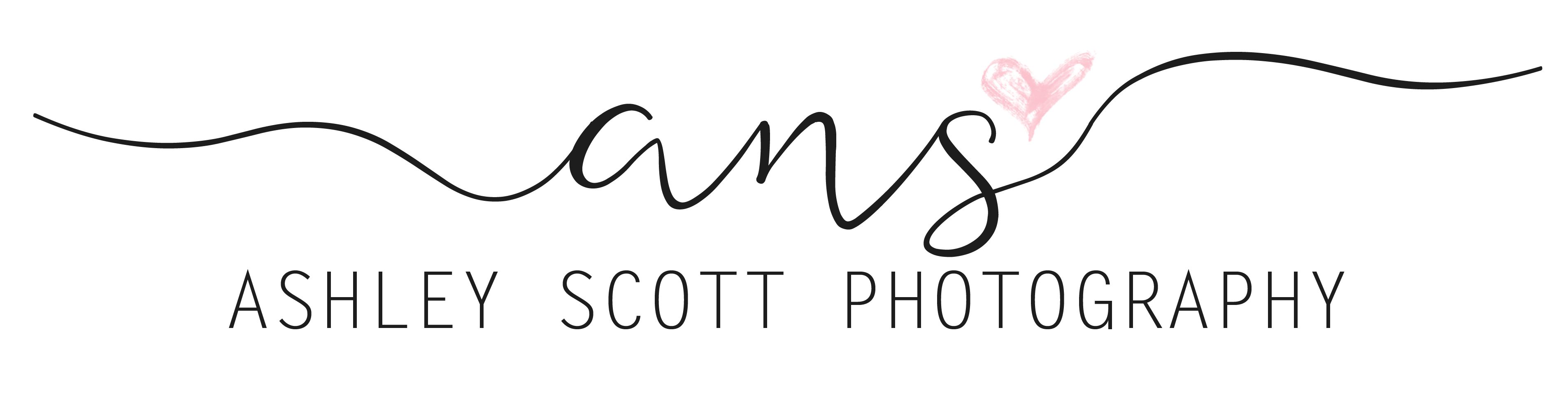 Wedding//Portrait photographer