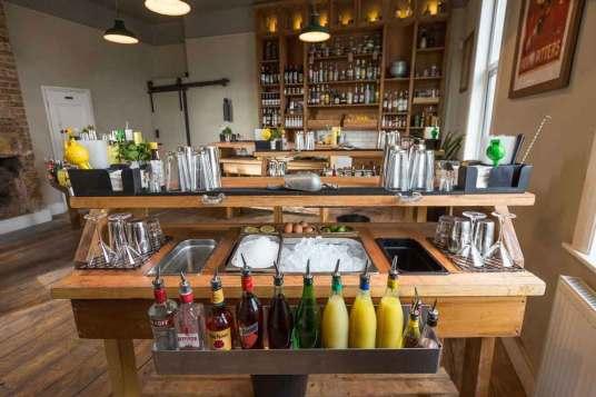 tt-liquor-cocktail-making-classes-shoreditch-east-london-08