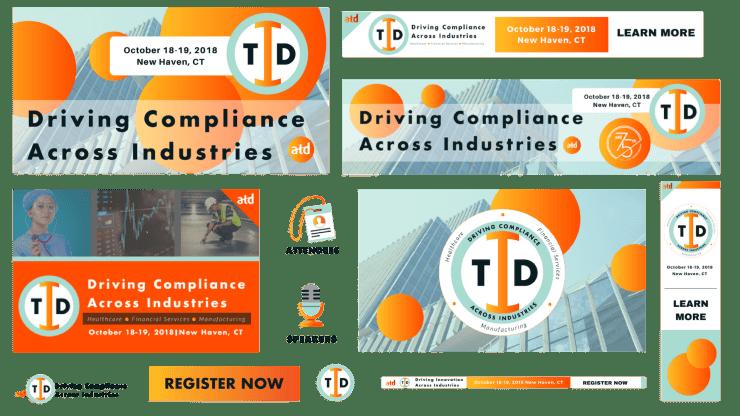 TDI Design Examples