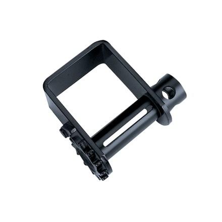 1820P Standard_Portable Webbing Winch