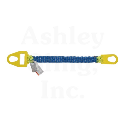 Alloy Chain Mesh Sling