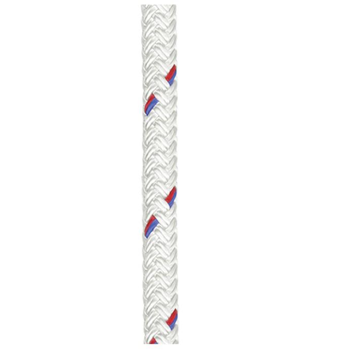 Amsteel 2 Plus Rope