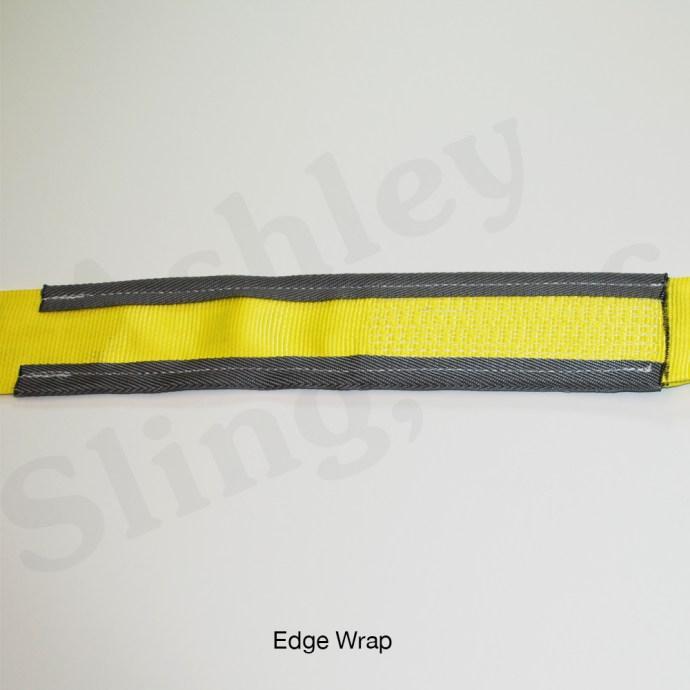 Edge Wrap