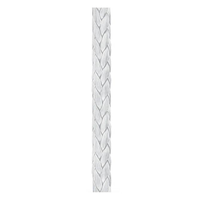 PTS-12 Nylon Samson Rope