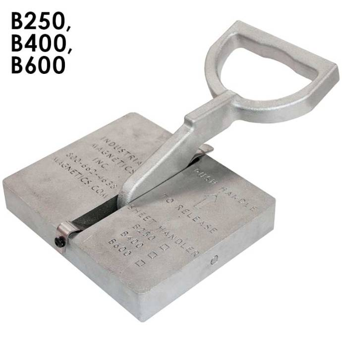 SheetHandler_B250-B400-B600