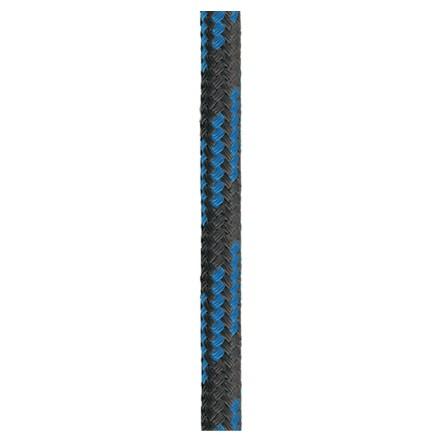 Validator 2 Rope