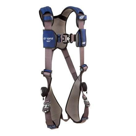 3M ExoFit Harness