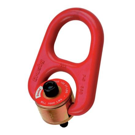 HR1000 Swivel Hoist Rings