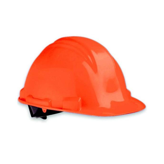 North Hard Helmet