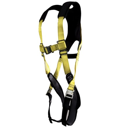 Ultra Safe Classic Harness