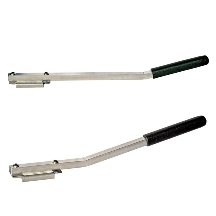 Grip Stick Magnet