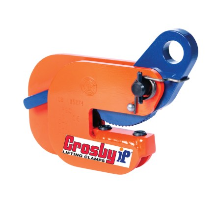 IPBC Lifting Clamp