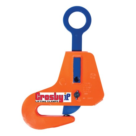 IPBSNZ Lifting Clamp