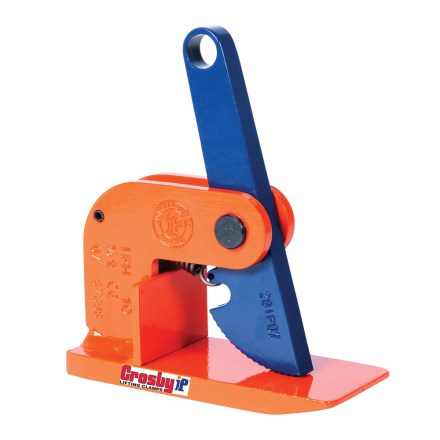 IPH10 Lifting Clamps