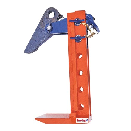IPPE Lifting Clamp