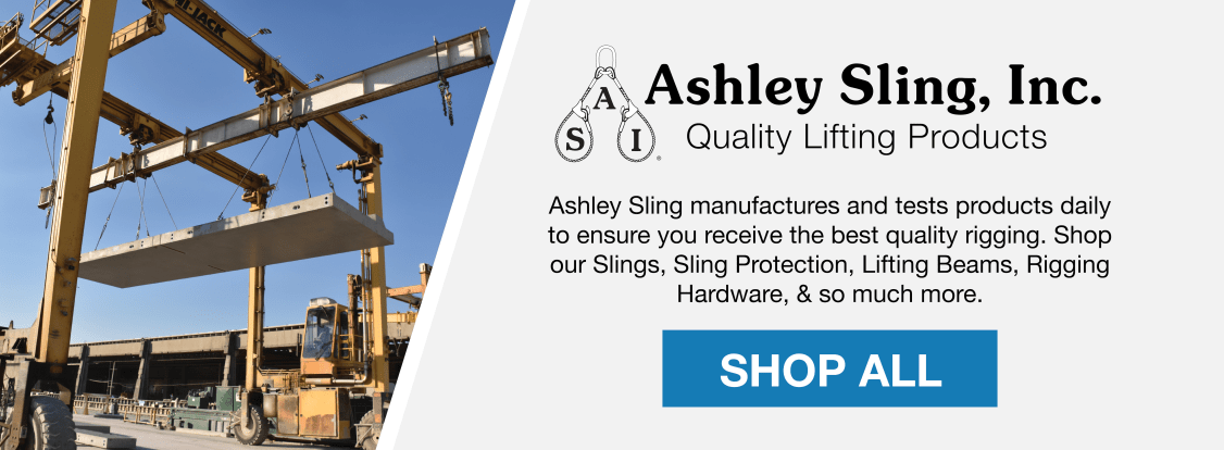 Shop Ashley Sling Products