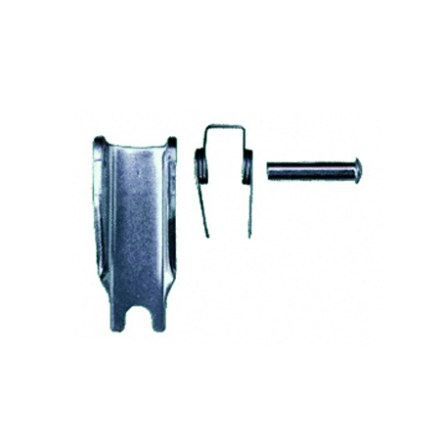 sling hook latch kits