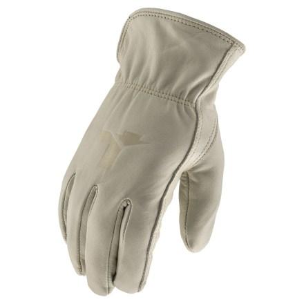 8 Second Glove