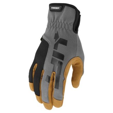 Trader Gloves Lift Safety