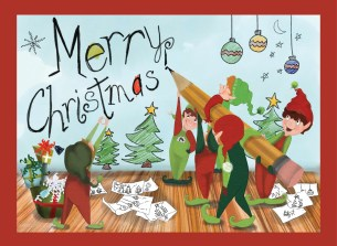 christmas-card-front-12-5