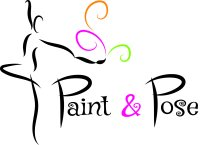 paint and pose 2