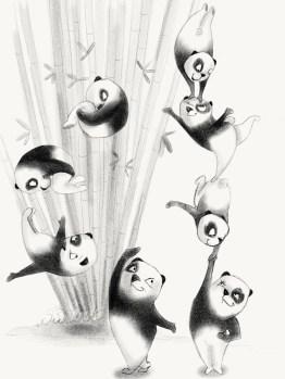 wip-dummy-illustration-the-bamboozles