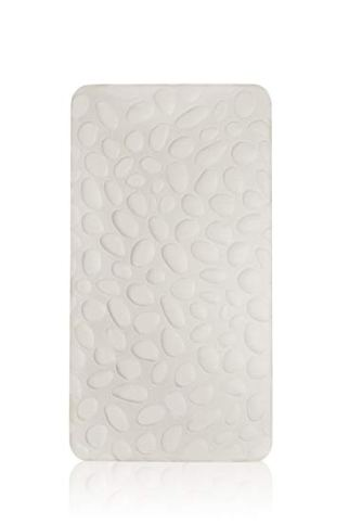 Baby Registry Essentials featured by popular Los Angeles life and style blogger and new mom, Ashley Terk: crib mattress