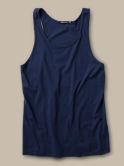 Alternative Apparel Marine Miggy Tank Top