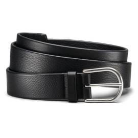Allen Edmonds Newland Ave Casual Belt