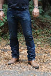 Ashley-Weston-Stacked-Jeans-Boots